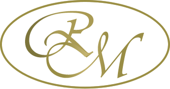 Rowley Manor Logo