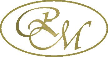 Rowley Manor Logo
